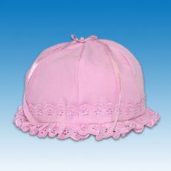 Hat - CAP 10
