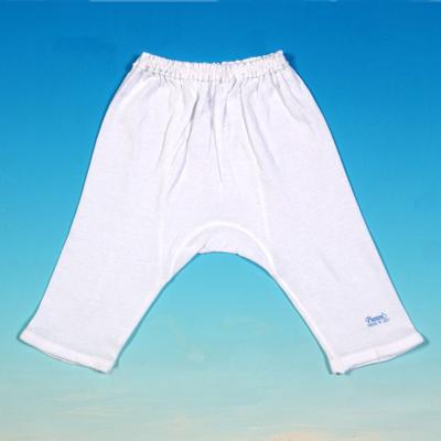 Long Pant