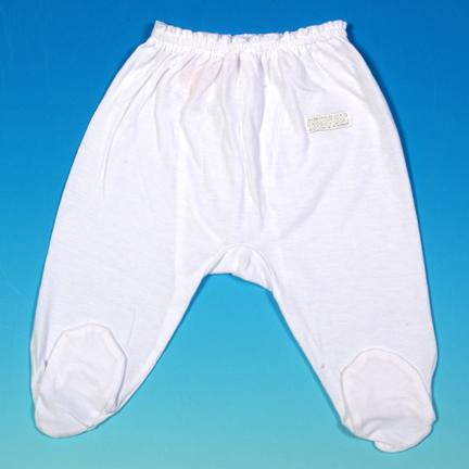 Silver Badges (CVC) Legging Long Pants