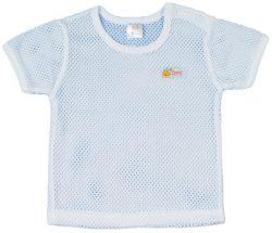 TC Eyelet T-Shirt